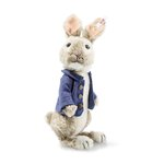 Steiff Peter Rabbit, EAN 355608
